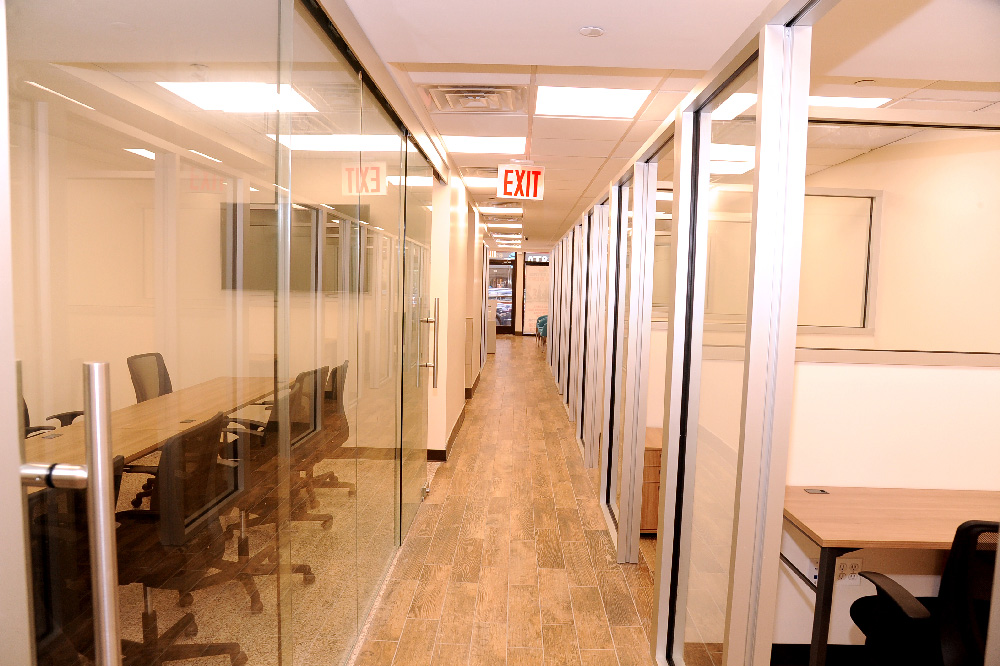 brooklyn office space for lease